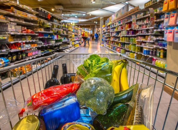 20 Proven Tips to Save Money on Groceries