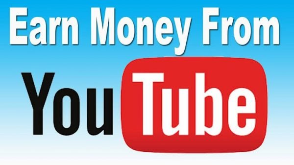 how to make money on youtube – Full Guide 2019