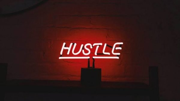 9 Side Hustle Ideas for extra income